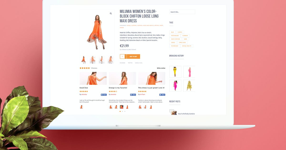 Download WooCommerce Image Review for Discount by AA-Team