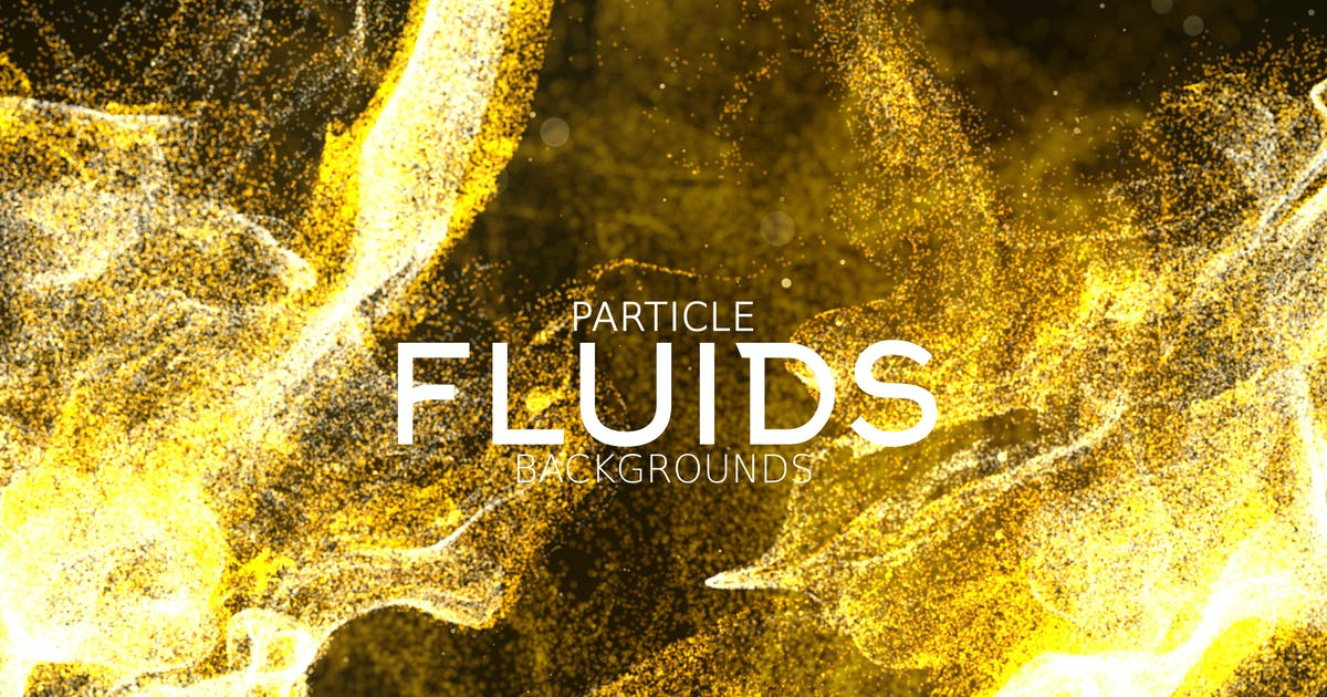 Download Particle Fluids Backgrounds by VProxy