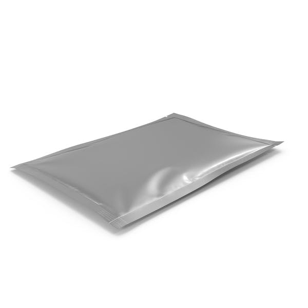 Food Packaging Foil