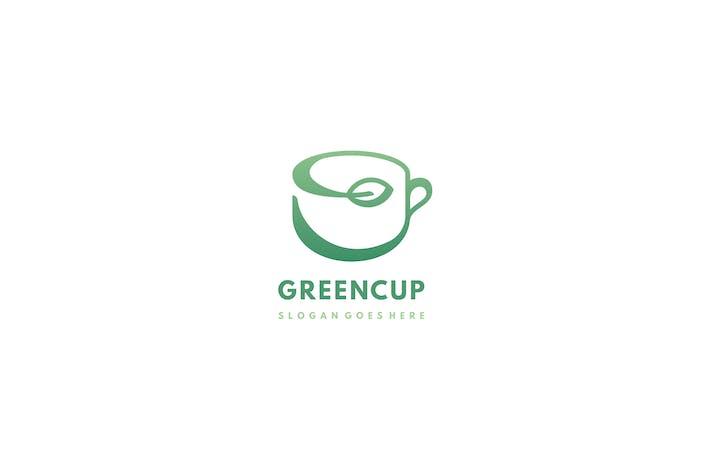 Thumbnail for Kräuterbecher Logo