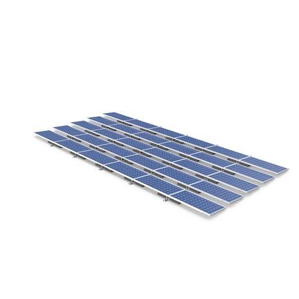 Solar Cell ver2