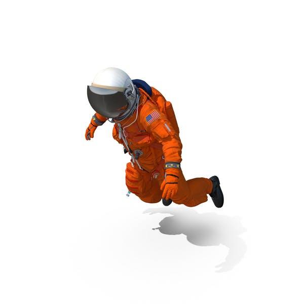 Cover Image for US Advanced Crew Escape костюм ACES