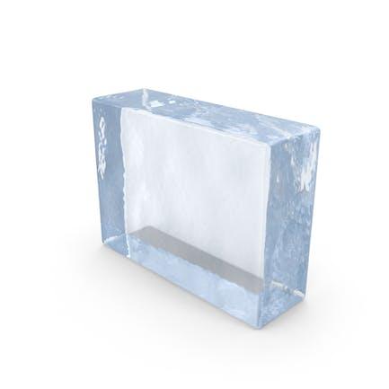 Símbolo ICE Dash