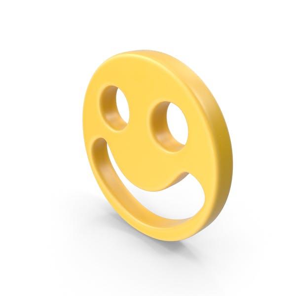 Sonrisa Emoji