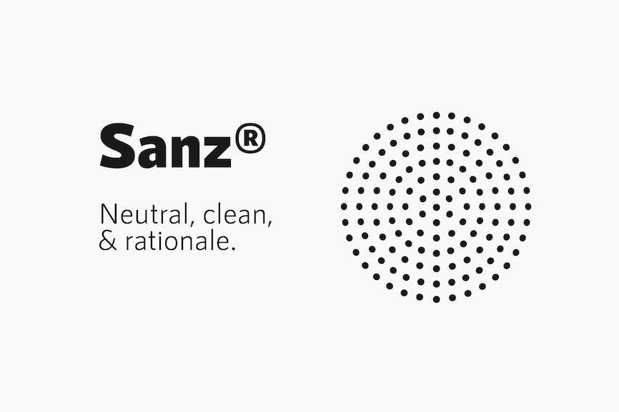 RNS-Sanz
