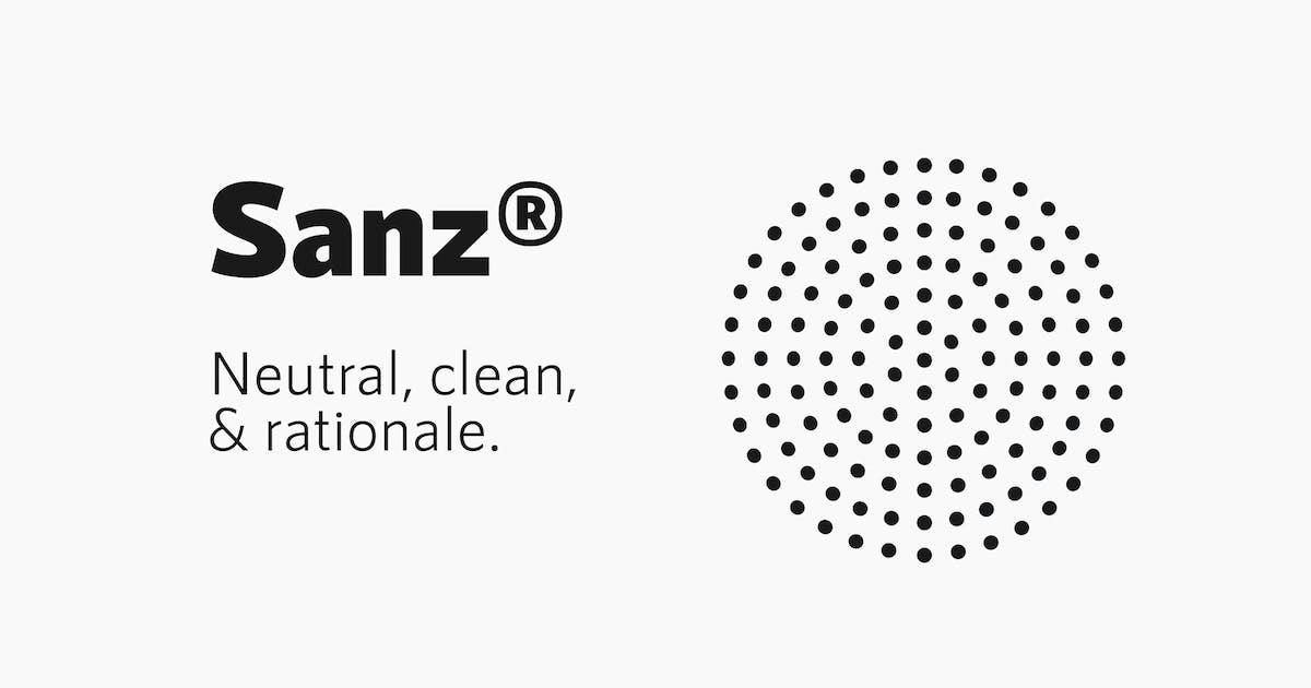 Download RNS Sanz by yorlmar