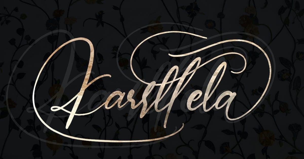Download Karrttela by MissinkLabStudio