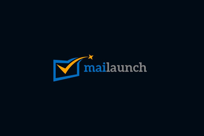 Thumbnail for Mailaunch - Email & Marketing logo