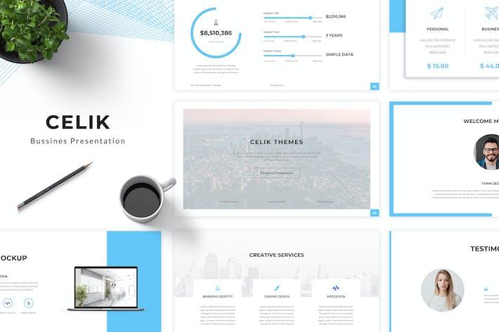 download 398 powerpoint pitch deck presentation templates