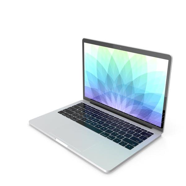 Ноутбук Generic 13 дюймов 2018