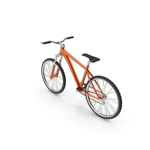 Cover Image for Bicycle
