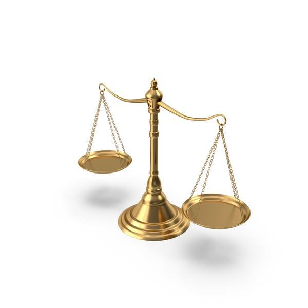 Maßstäbe der Gerechtigkeit