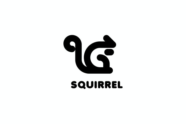Thumbnail for Squirrel