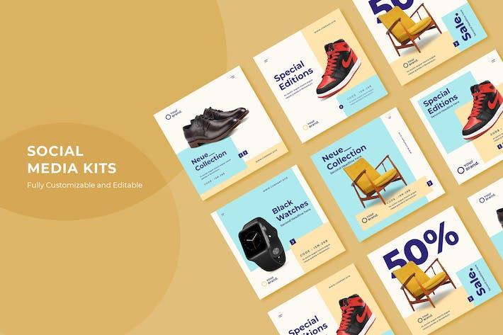 Cover Image For ADL Social Media Kit.24