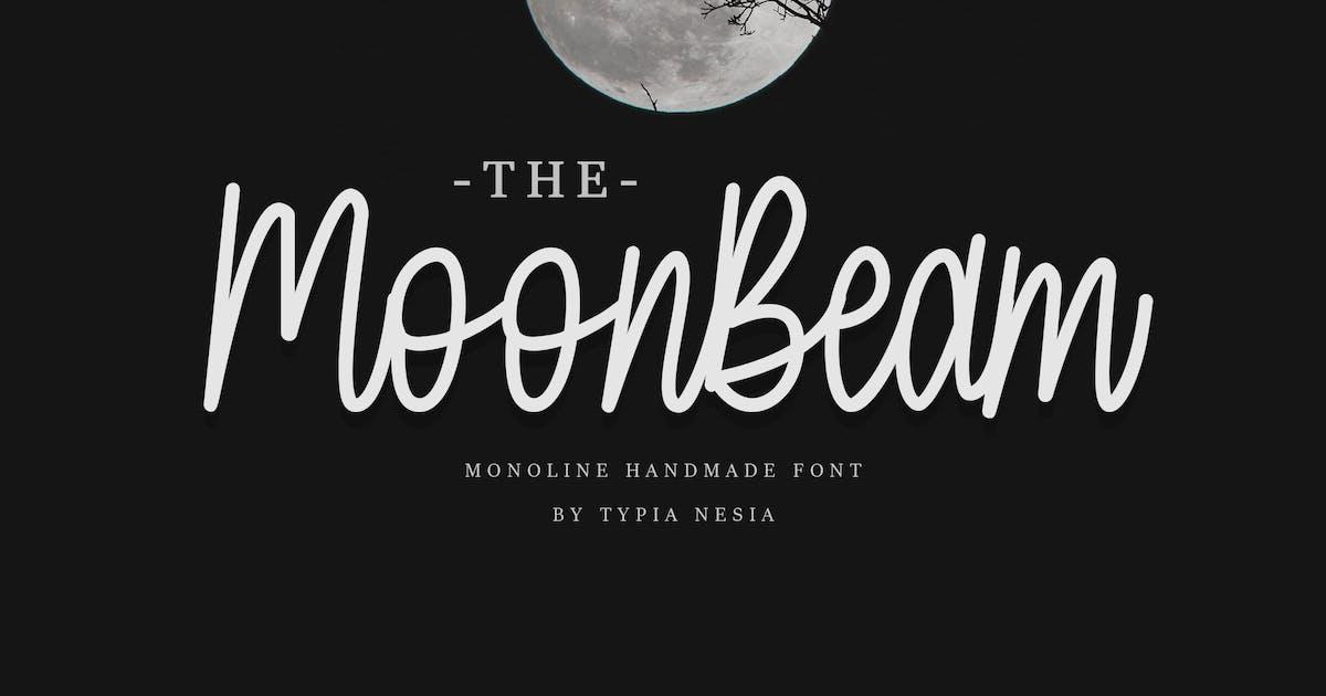 Download MoonBeam by yipianesia