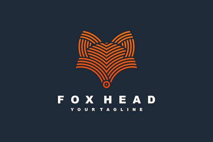 Thumbnail for FOX HEAD