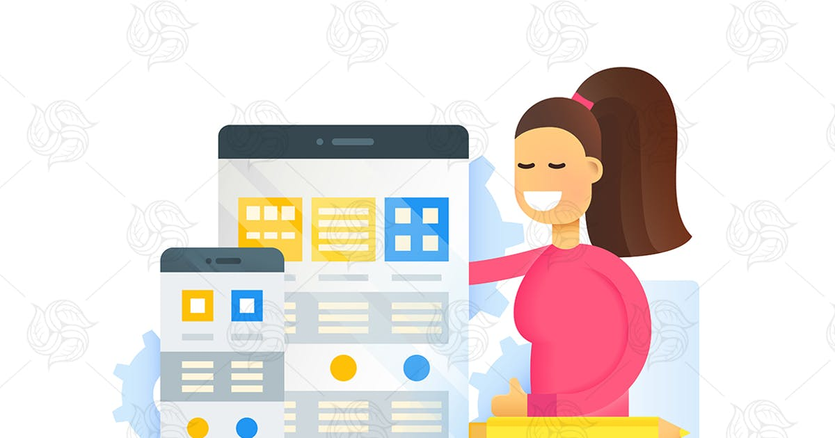 Download Web Page Optimization by Unknow