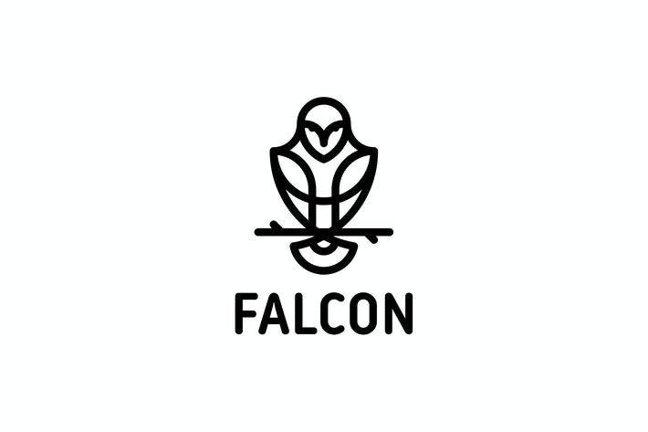 Thumbnail for Falcon