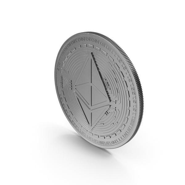 Ethereum Coin