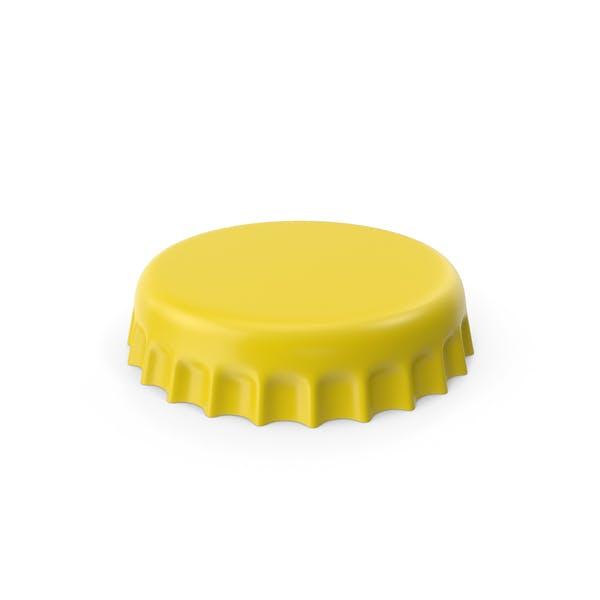 Thumbnail for Желтая бутылка