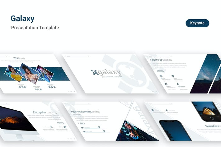 Thumbnail for Galaxy Keynote