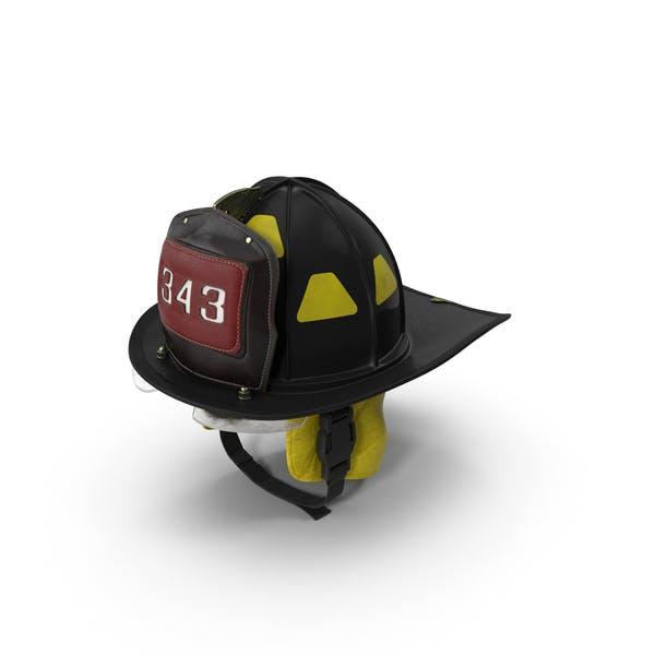 Thumbnail for FDNY Helmet