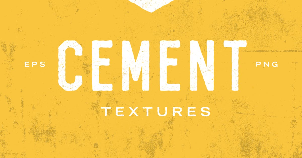 Download Cement Grit Textures by ghostlypixels