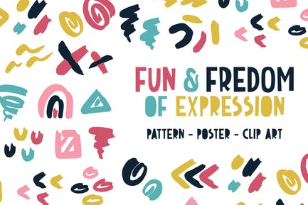 Spaß- und Meinungsfreiheit