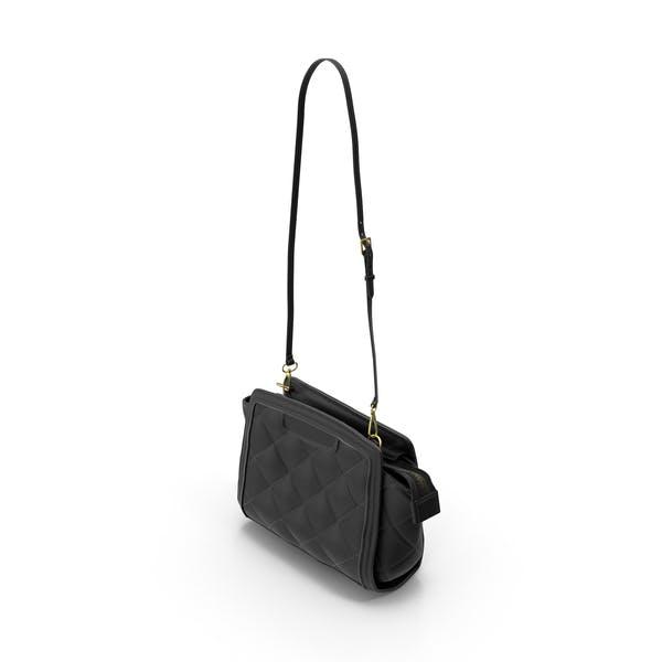 Thumbnail for Women's Bag Black