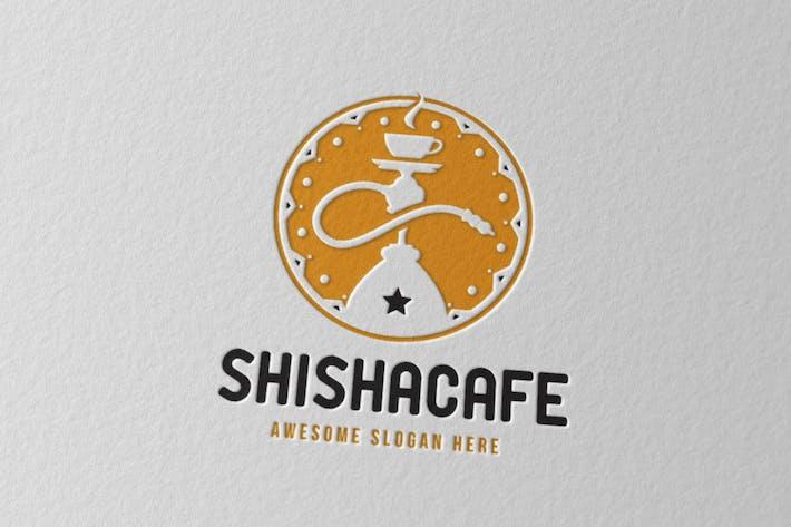 Thumbnail for Shishacafe