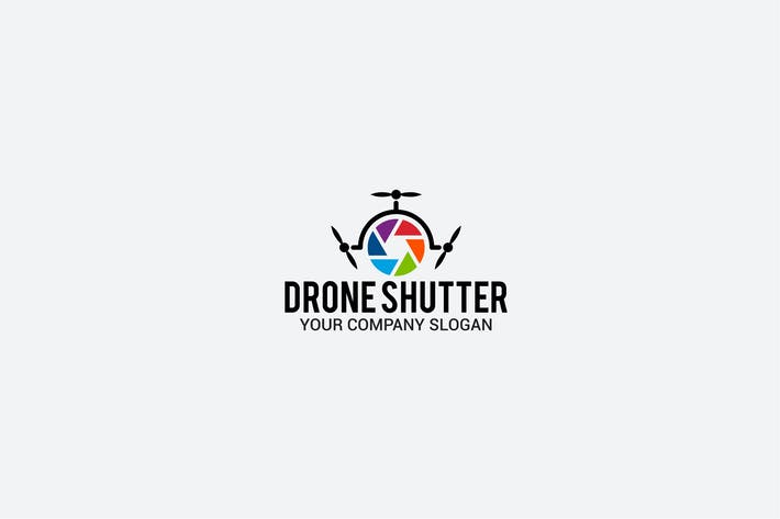 Thumbnail for drone shutter