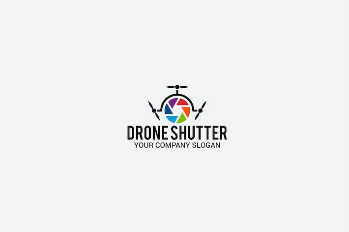 Thumbnail for Drohne auslöser