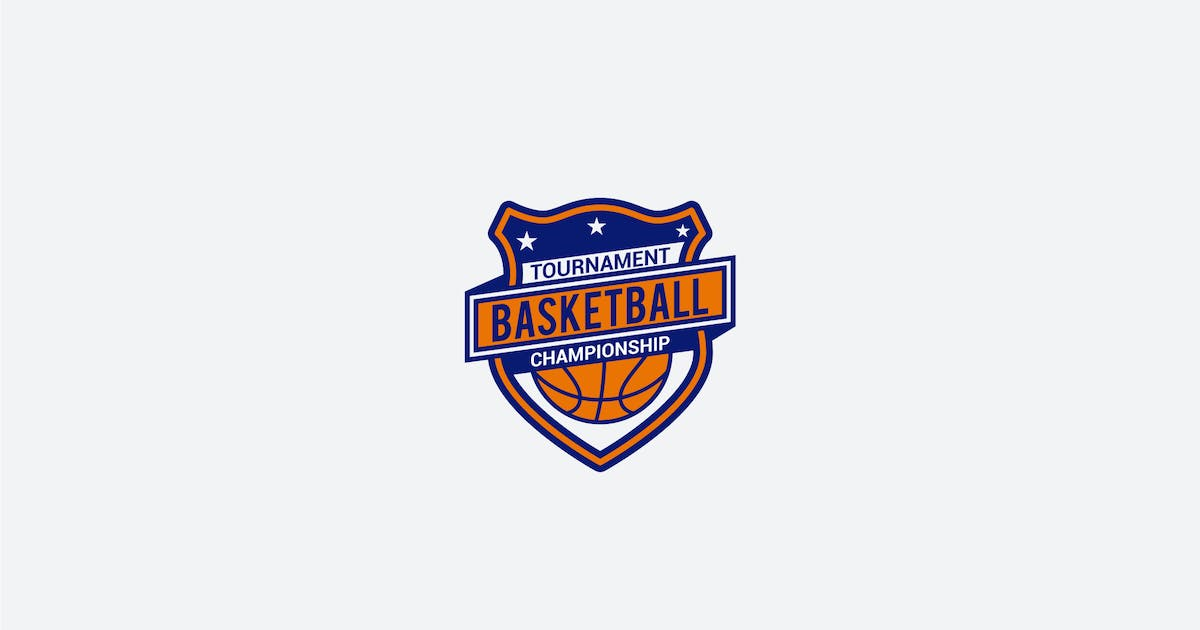 Download Basketball3 by shazidesigns