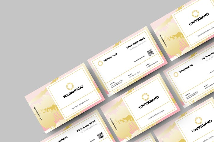 Thumbnail for SRTP Business Card.12
