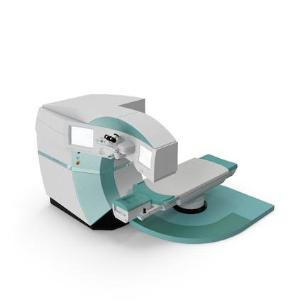 Laser Vision Correction System