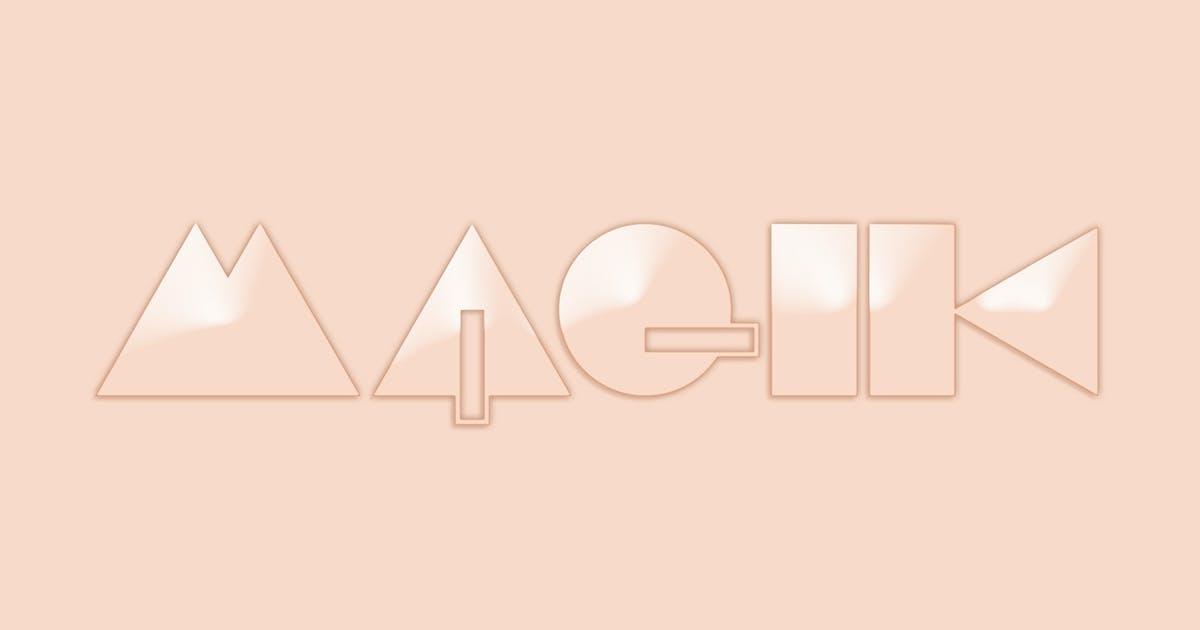 Download Magik by hellomartco