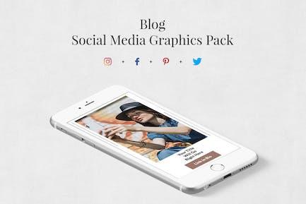 Blog Pack