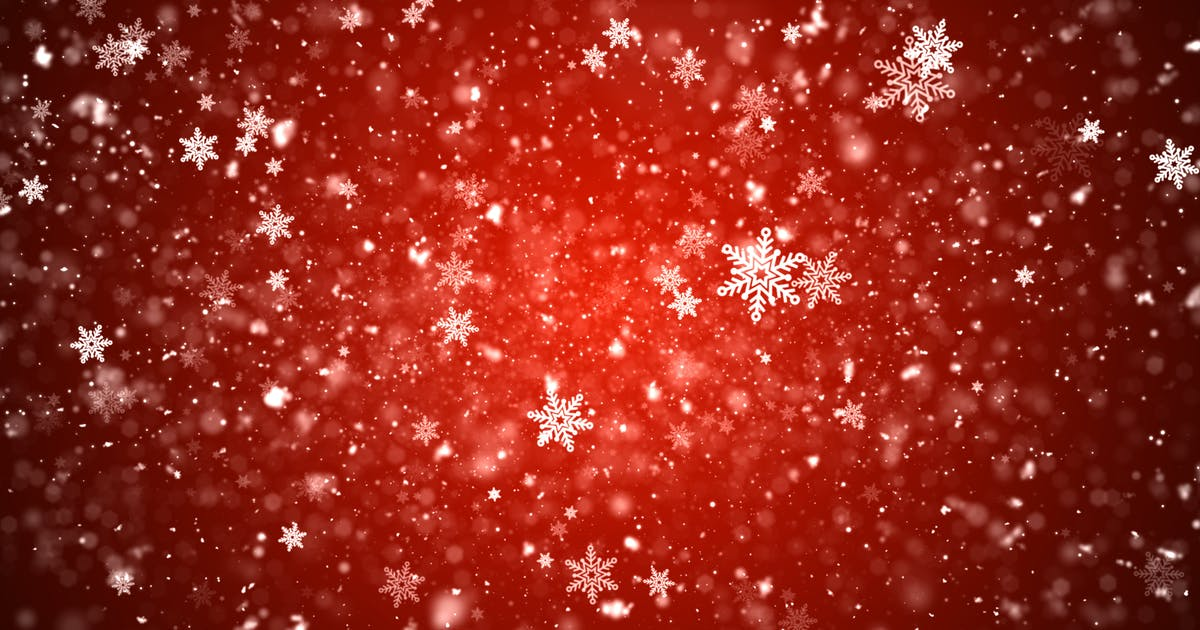 Download Snow Backgrounds V2 by StrokeVorkz