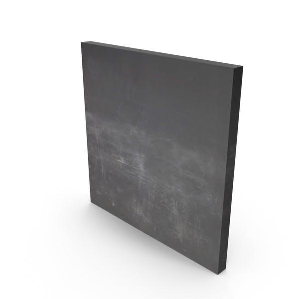 Thumbnail for Blackboard Background