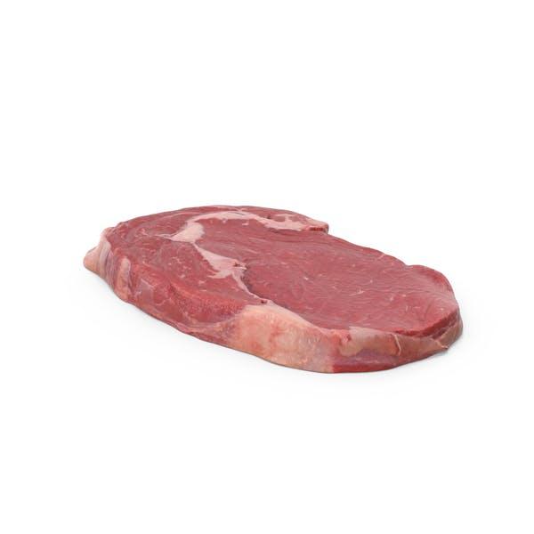Thumbnail for Rindfleisch Steak