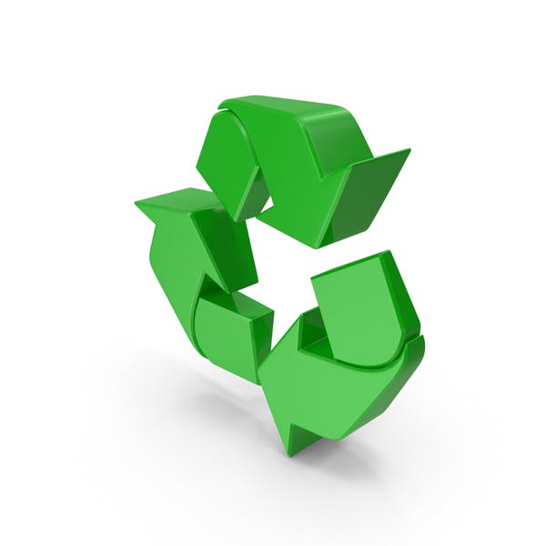 Thumbnail for Recycle Logo