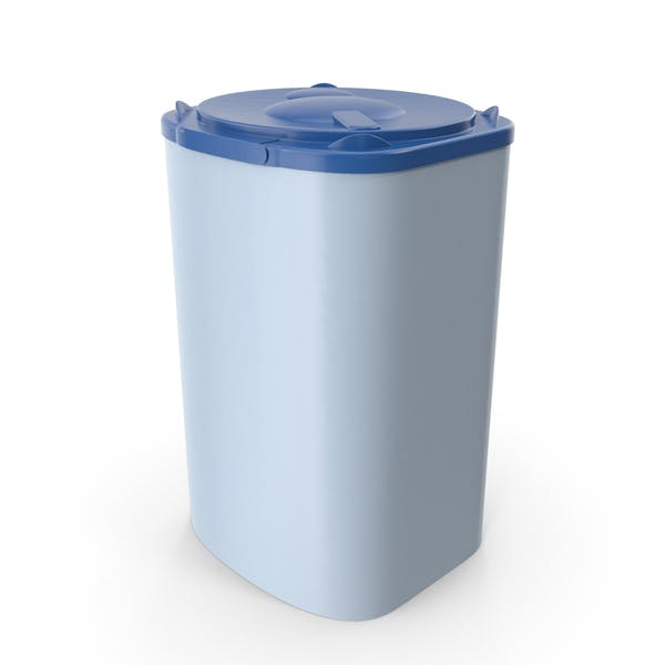 Thumbnail for Large Food Container