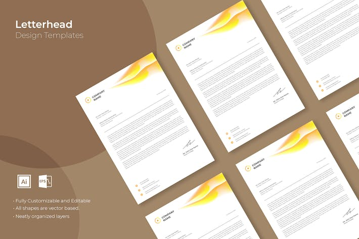Thumbnail for SRTP- Letterhead Design.43