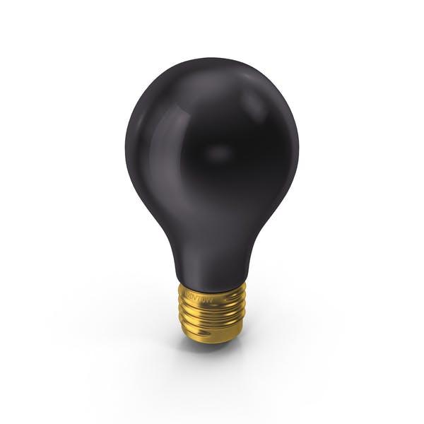 Лампа Blacklight