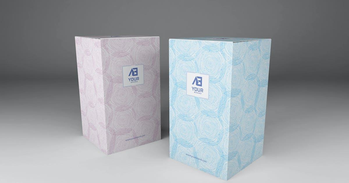 Download Packaging Mock-ups 49 by Wutip
