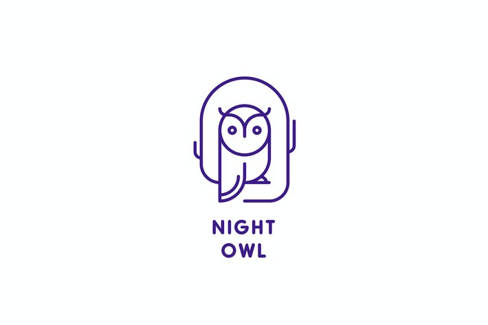 Thumbnail for Night Owl