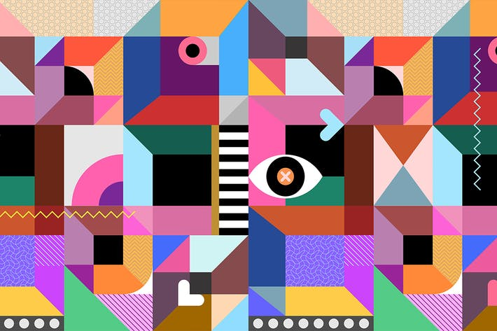 Thumbnail for Diseño geométrico Resumen