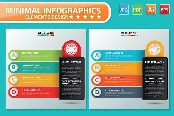 Инфографика дизайн