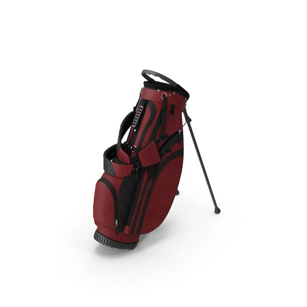 Thumbnail for Golf Bag
