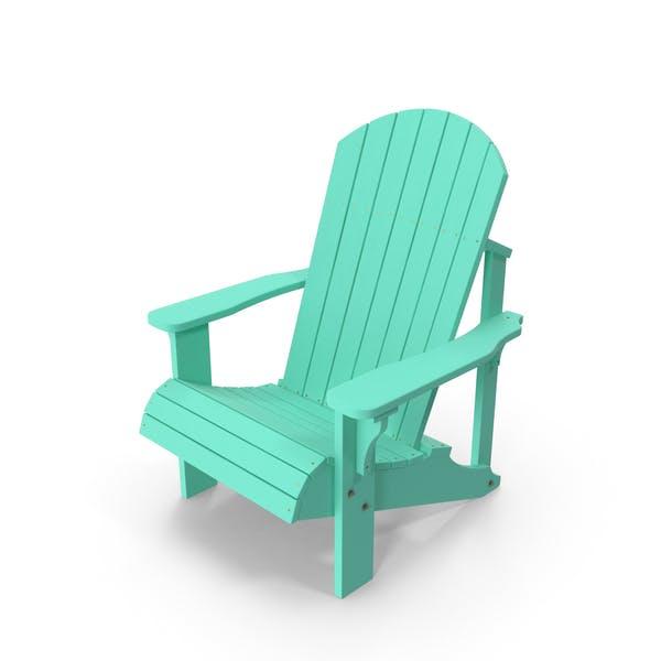 Thumbnail for Adirondack Chair